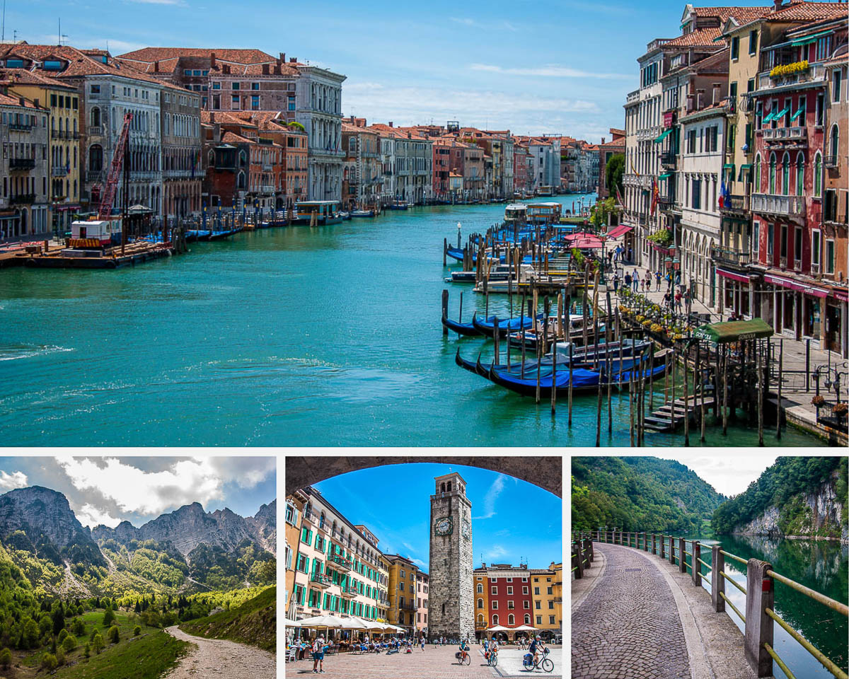 21 Best Things to Do in Italy with Kids - The Ultimate Family Guide - rossiwrites.com
