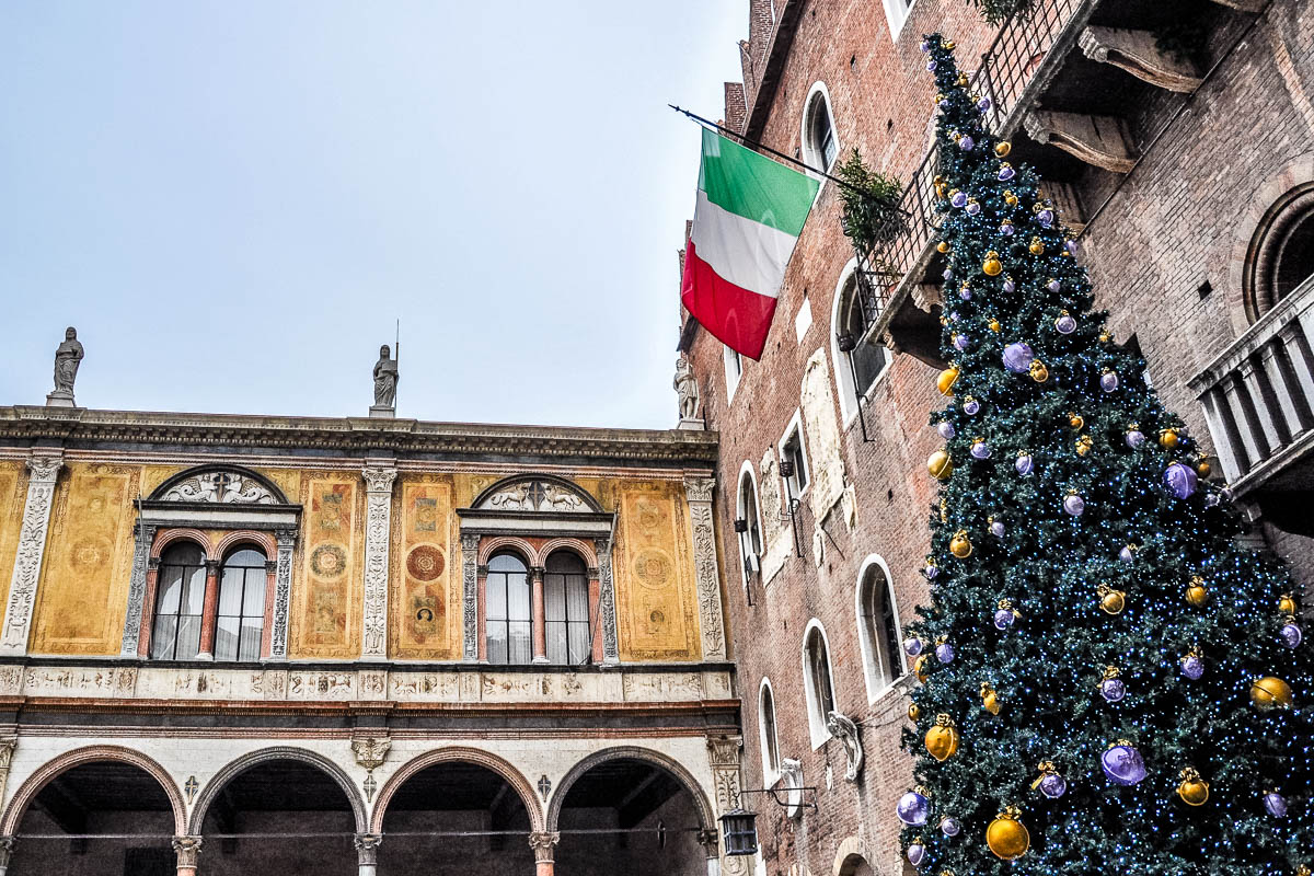 Christmas In Italy 50 Fun Facts About The Italian Holiday Season