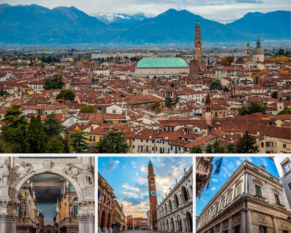 25 Best Things to Do and See in Vicenza - Northern Italy's Hidden Gem - rossiwrites.com